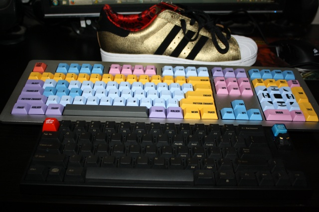 Mechanical_Keyboard46_14.jpg