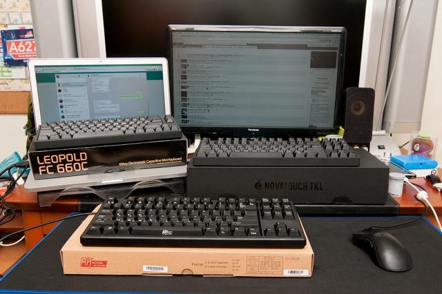 Mechanical_Keyboard46_24.jpg