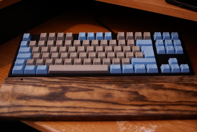 Mechanical_Keyboard46_27.jpg