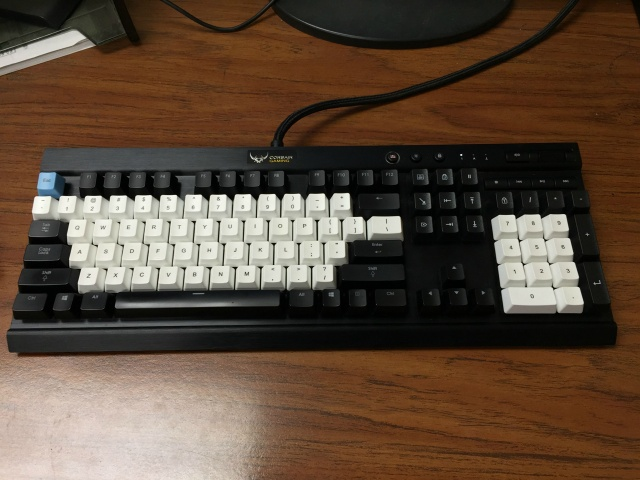Mechanical_Keyboard46_30.jpg