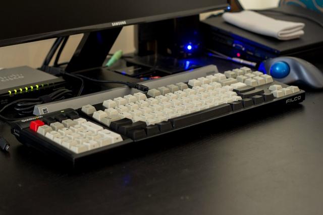 Mechanical_Keyboard46_32.jpg