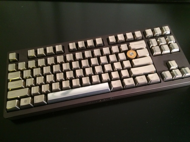 Mechanical_Keyboard46_35.jpg