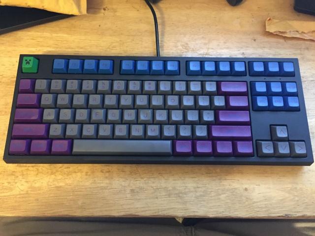 Mechanical_Keyboard46_40.jpg