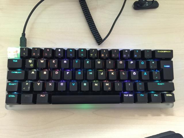 Mechanical_Keyboard46_46.jpg
