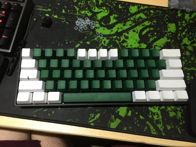 Mechanical_Keyboard46_47.jpg