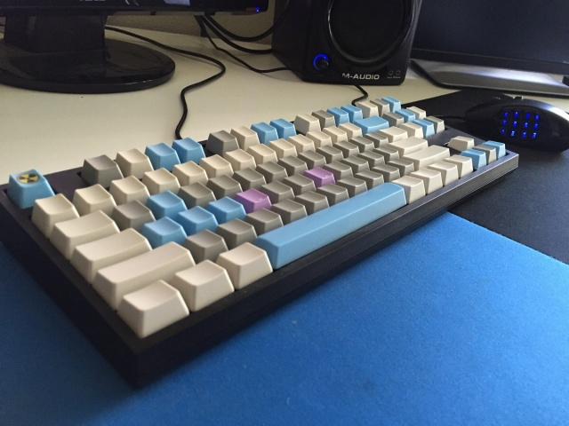 Mechanical_Keyboard46_49.jpg