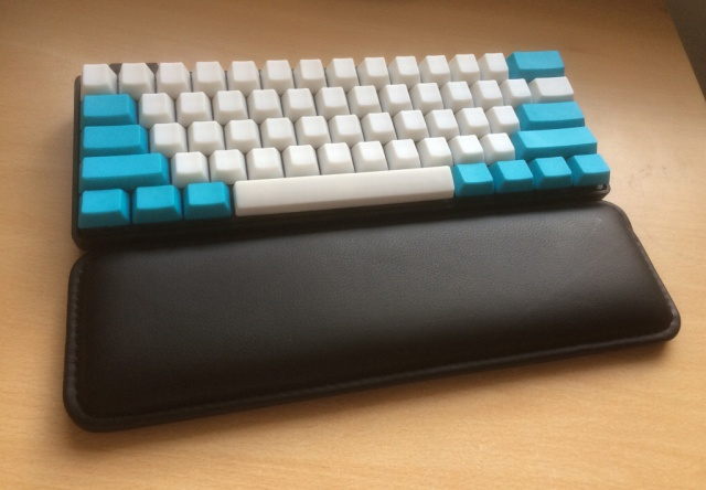 Mechanical_Keyboard46_55.jpg