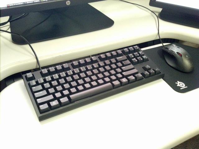 Mechanical_Keyboard46_57.jpg