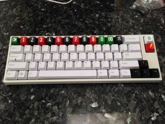 Mechanical_Keyboard46_60.jpg