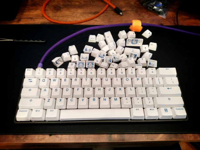 Mechanical_Keyboard46_61.jpg