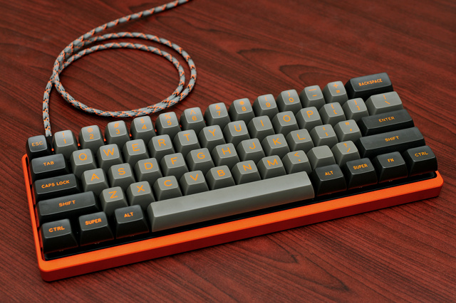 Mechanical_Keyboard46_65.jpg