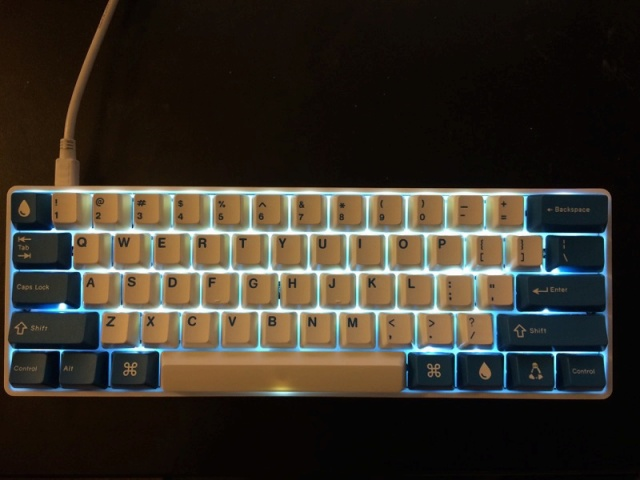 Mechanical_Keyboard46_66.jpg