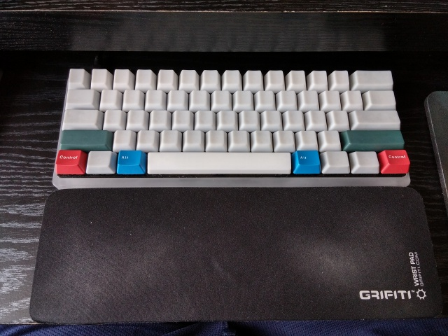 Mechanical_Keyboard46_70.jpg