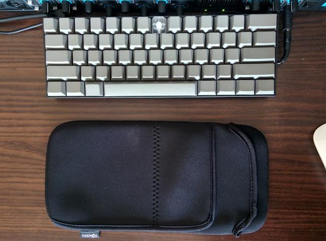Mechanical_Keyboard46_71.jpg
