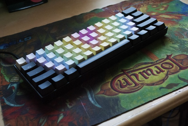 Mechanical_Keyboard46_72.jpg