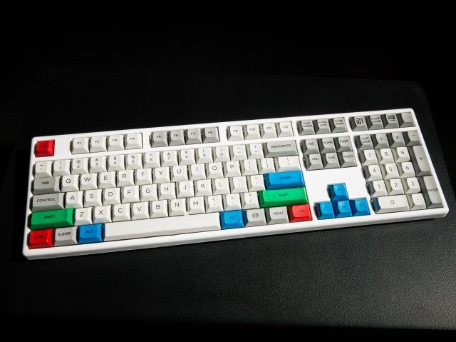 Mechanical_Keyboard46_75.jpg