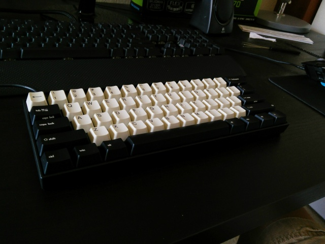 Mechanical_Keyboard46_76.jpg
