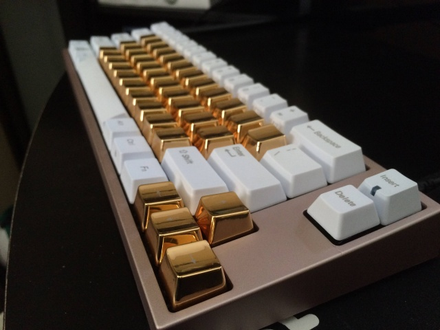 Mechanical_Keyboard46_79.jpg
