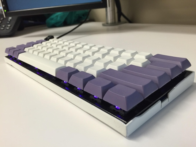 Mechanical_Keyboard46_86.jpg
