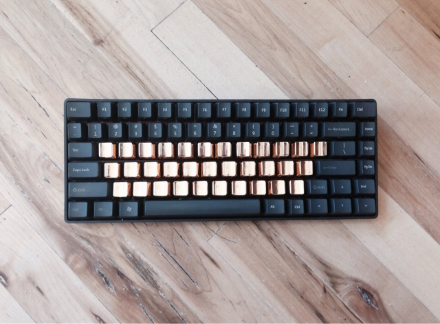 Mechanical_Keyboard46_90.jpg