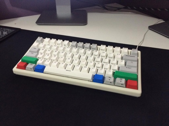 Mechanical_Keyboard46_95.jpg