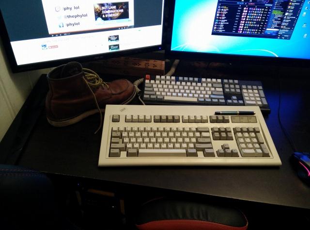 Mechanical_Keyboard46_96.jpg