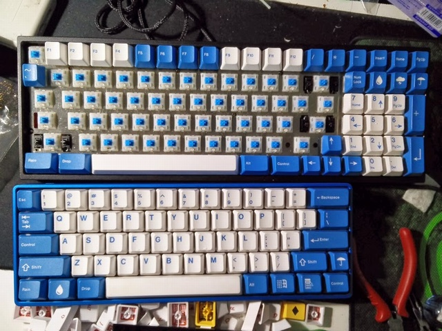 Mechanical_Keyboard46_99.jpg