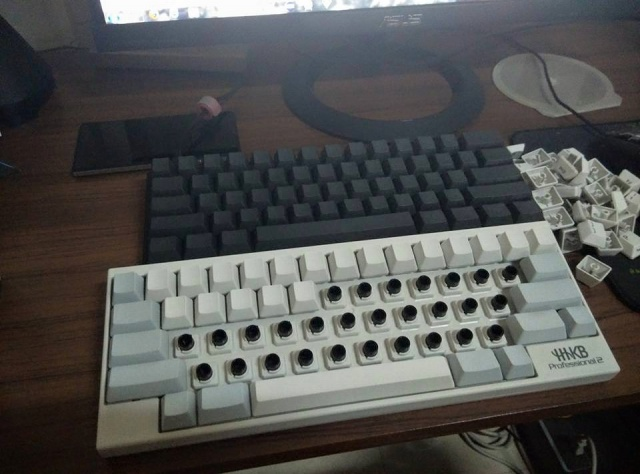 Mechanical_Keyboard49_14.jpg