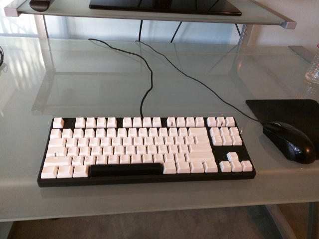 Mechanical_Keyboard49_18.jpg