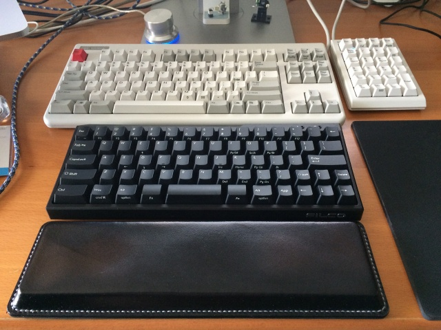 Mechanical_Keyboard49_20.jpg