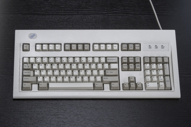 Mechanical_Keyboard49_22.jpg