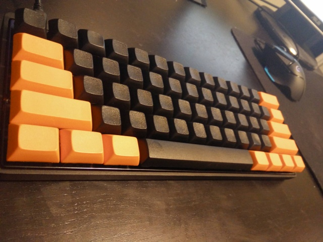 Mechanical_Keyboard49_45.jpg
