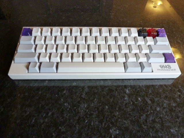 Mechanical_Keyboard49_50.jpg