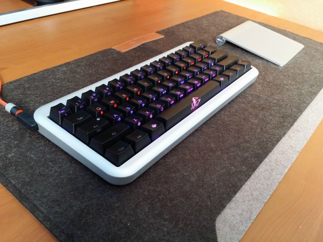 Mechanical_Keyboard49_65.jpg