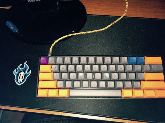 Mechanical_Keyboard49_67.jpg