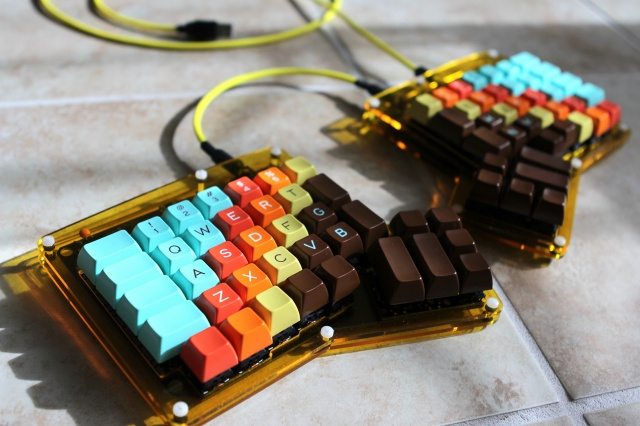 Mechanical_Keyboard49_82.jpg