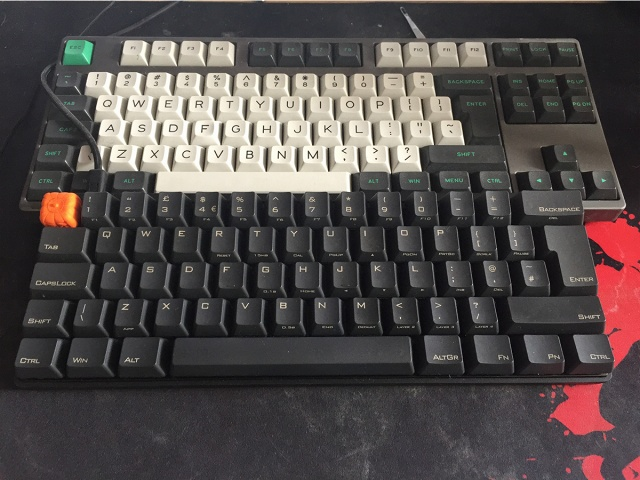 Mechanical_Keyboard49_98.jpg