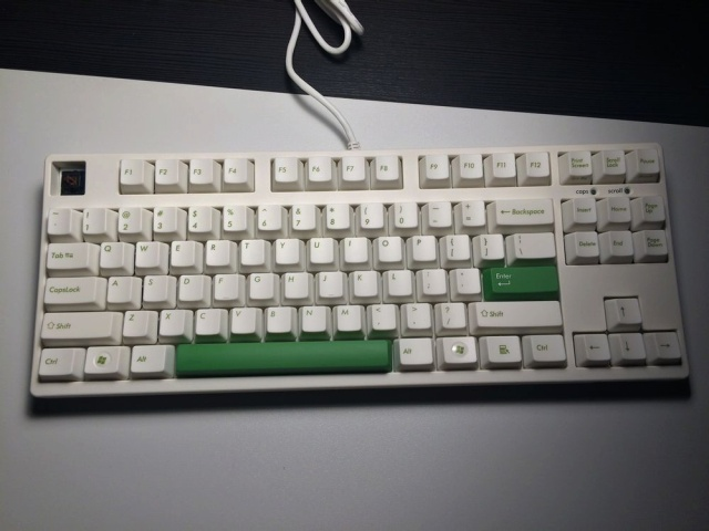 Mechanical_Keyboard50_11.jpg