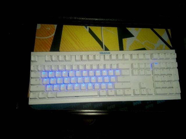 Mechanical_Keyboard50_20.jpg