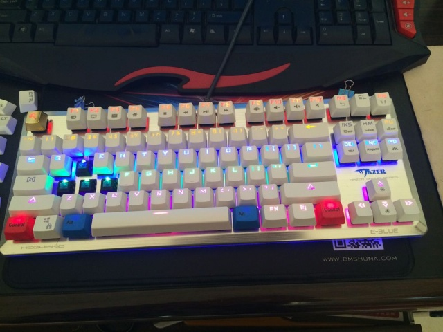 Mechanical_Keyboard50_21.jpg