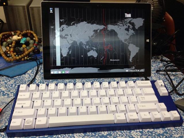 Mechanical_Keyboard50_26.jpg