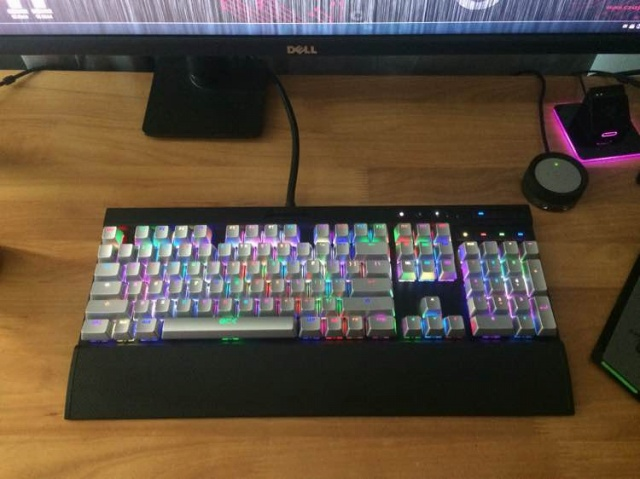 Mechanical_Keyboard50_28.jpg
