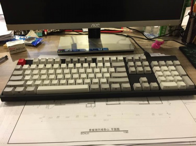Mechanical_Keyboard50_30.jpg