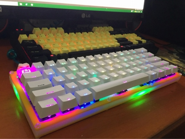 Mechanical_Keyboard50_31.jpg