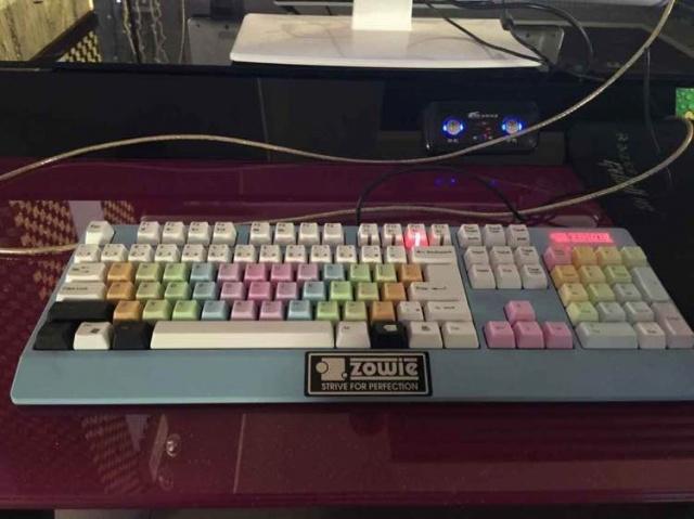 Mechanical_Keyboard50_34.jpg