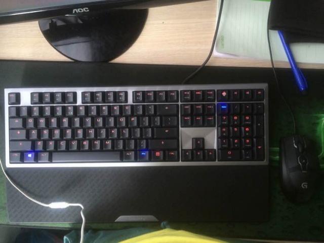 Mechanical_Keyboard50_36.jpg