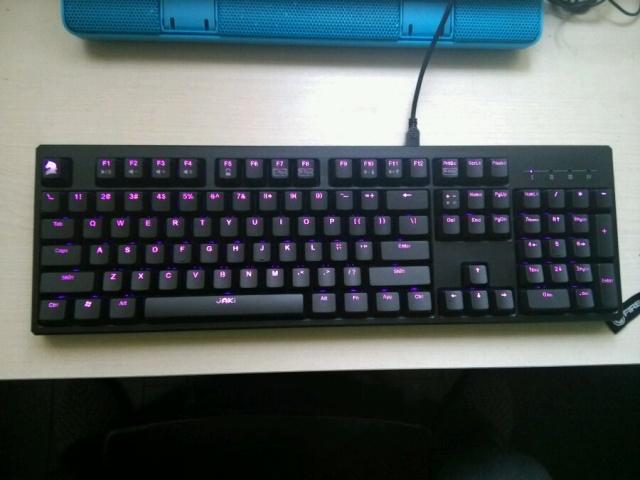 Mechanical_Keyboard50_42.jpg