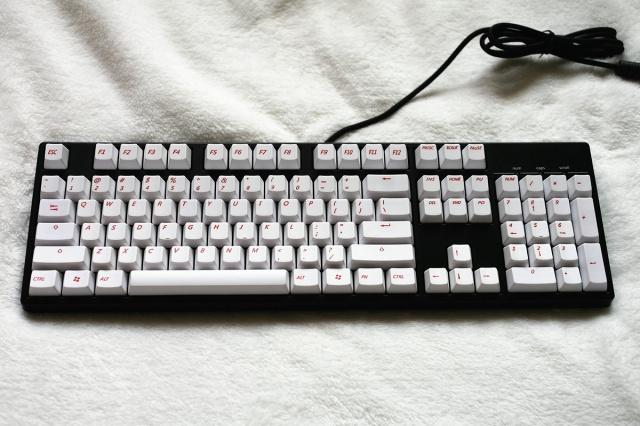 Mechanical_Keyboard50_50.jpg