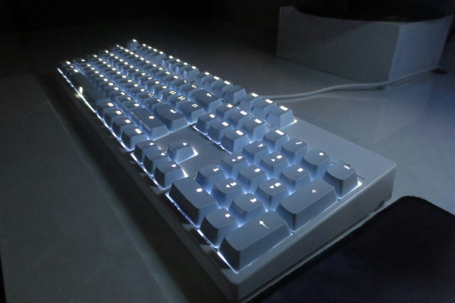 Mechanical_Keyboard50_64.jpg