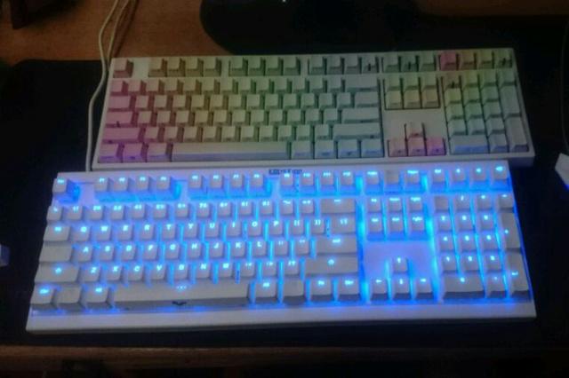 Mechanical_Keyboard50_65.jpg
